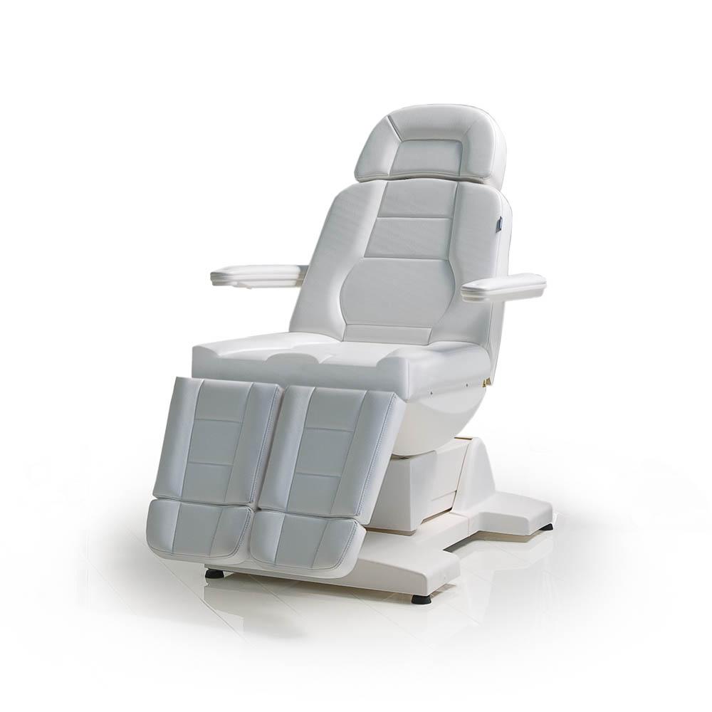 Gharieni podiatry chair SL XP Podo